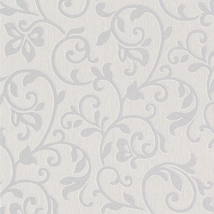 papel pintado arabescos plaisir 4200 leroy merlin. Black Bedroom Furniture Sets. Home Design Ideas