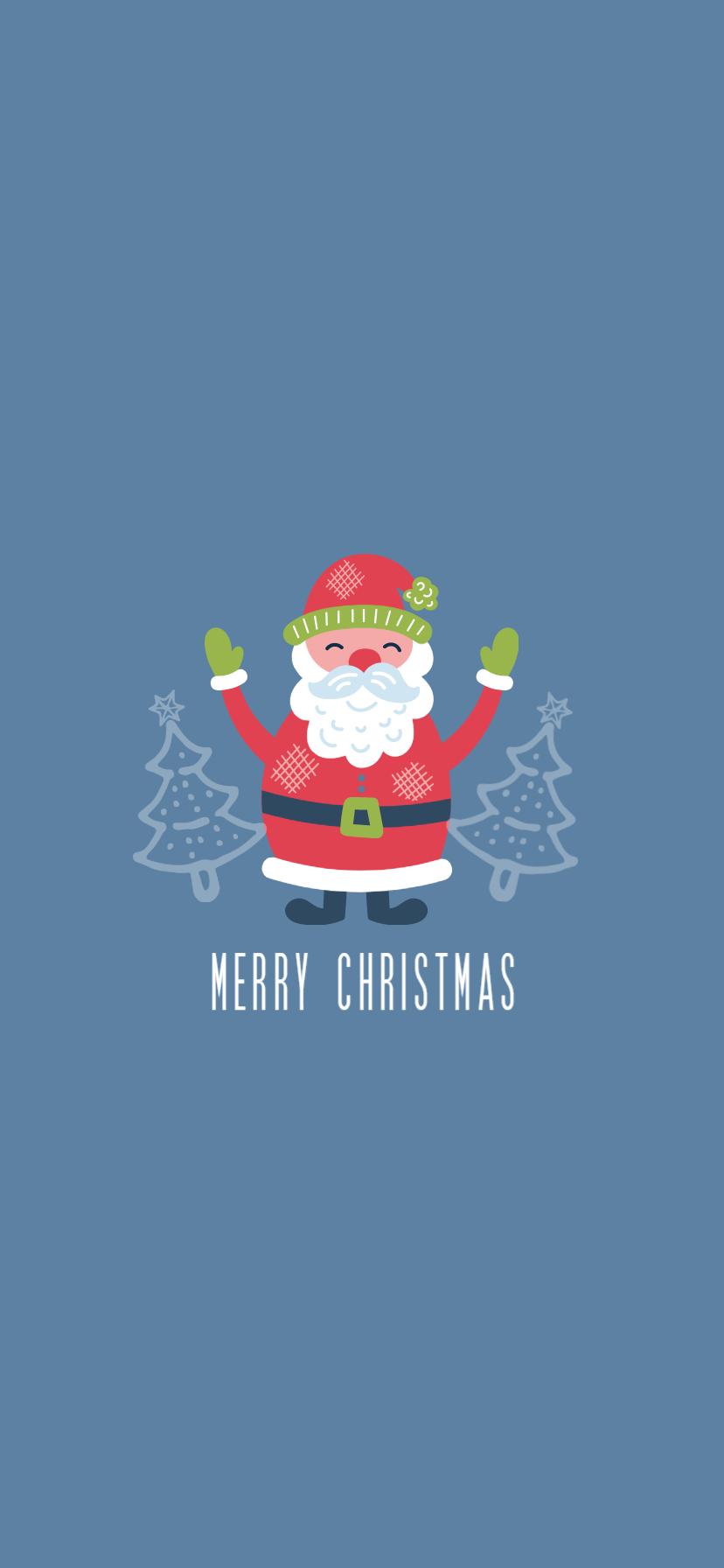 아이폰 고화질 크리스마스 일러스트 배경화면 만들기 귀여운 크리스마스 배경화면 크리스마스 배경화면