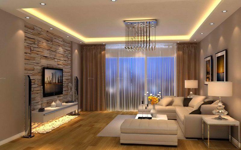 inspirational living room designing ideas for new year katon suunnittelu olohuone kattolistat kodinsisustus also home in rh fi pinterest