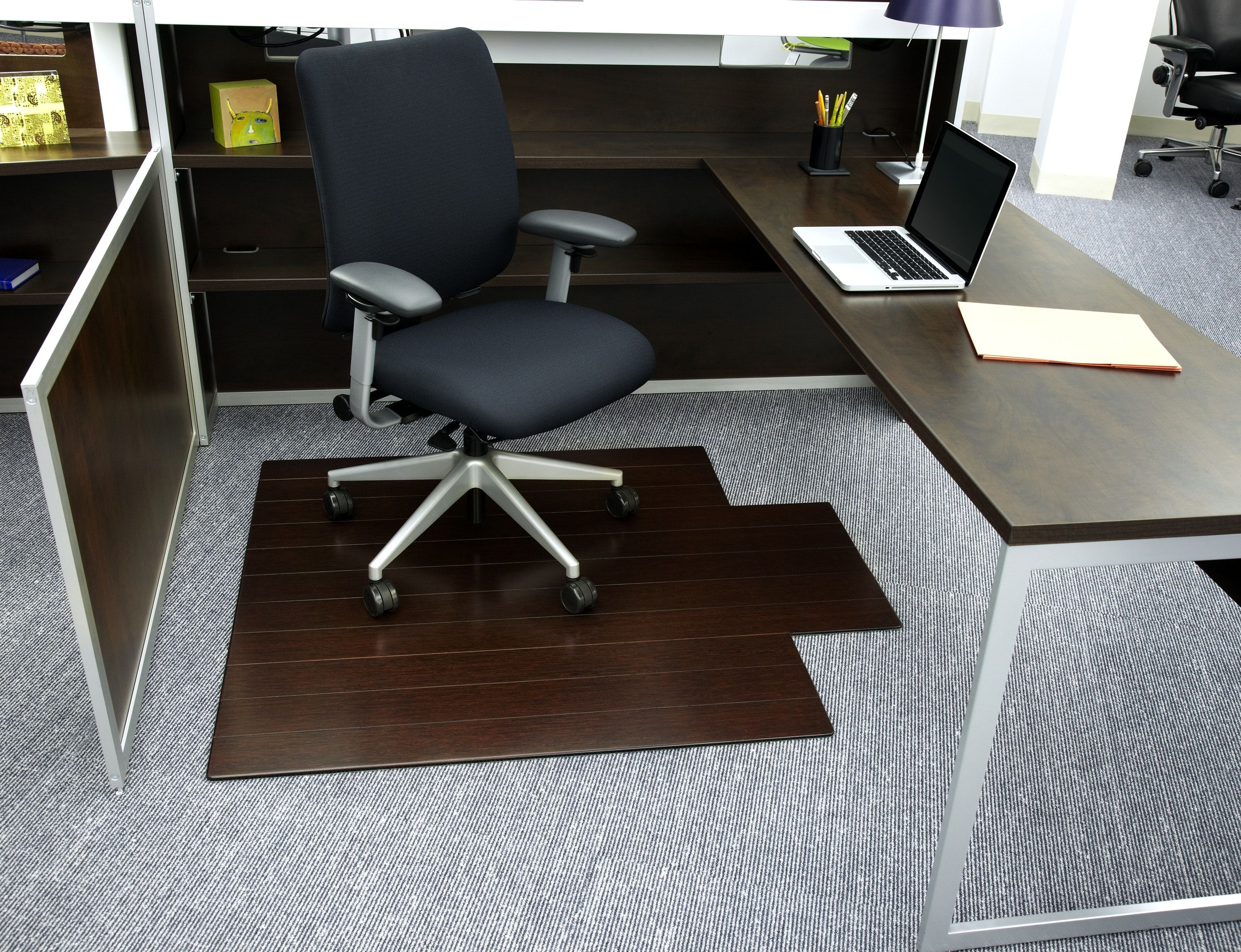 puter Chair Mat For Hardwood Floors fice Max