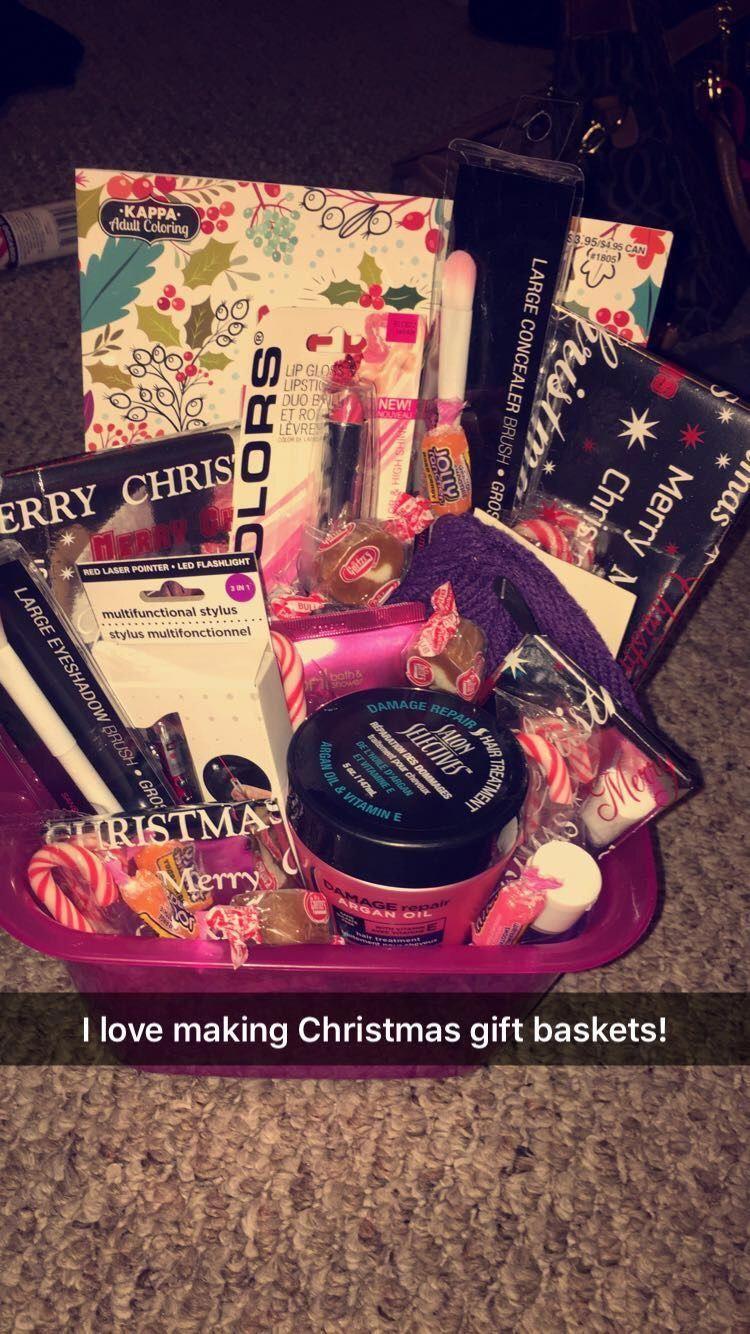 Cheap Christmas Gifts For Kids Teenage Girl Gifts Christmas