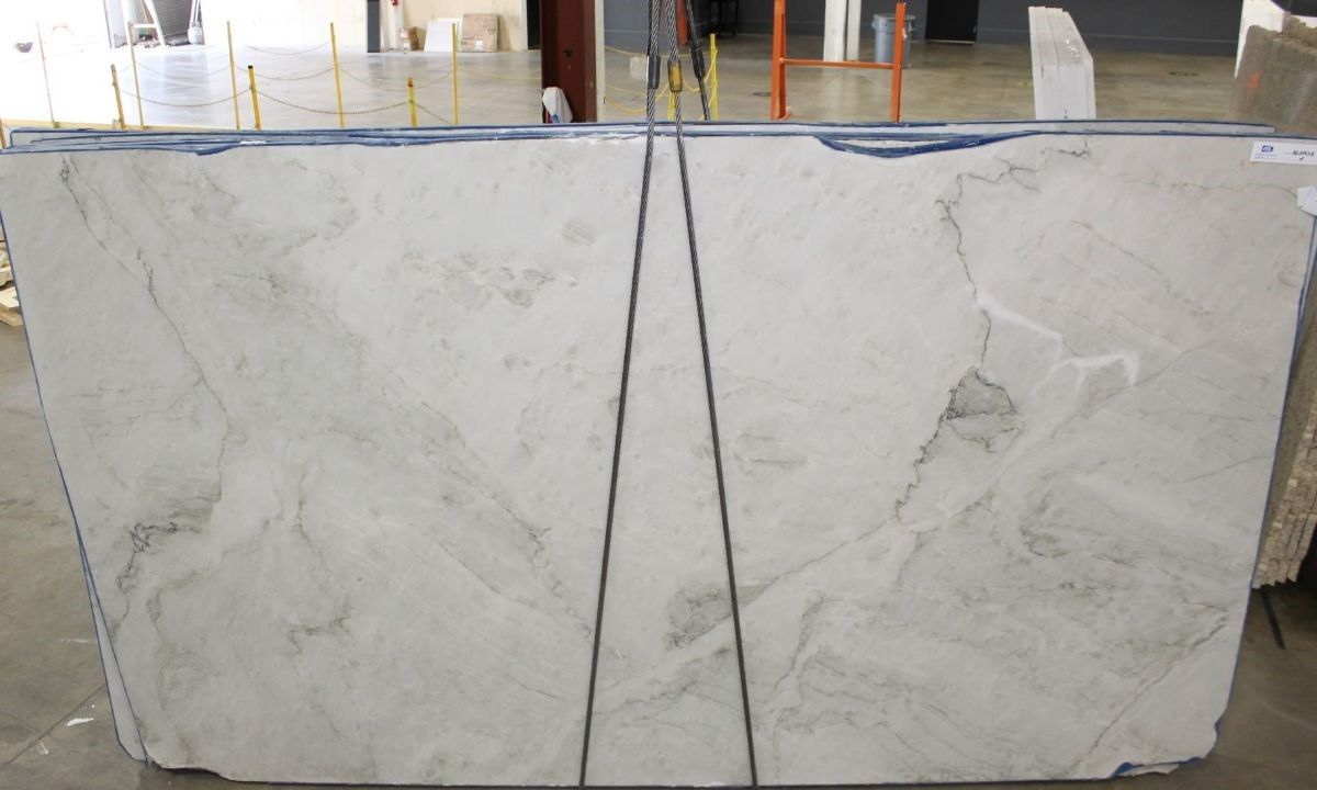 Tahiti Quartzite By Allure Natural Stone Natural Stone Counter Quartzite Countertops Quartzite