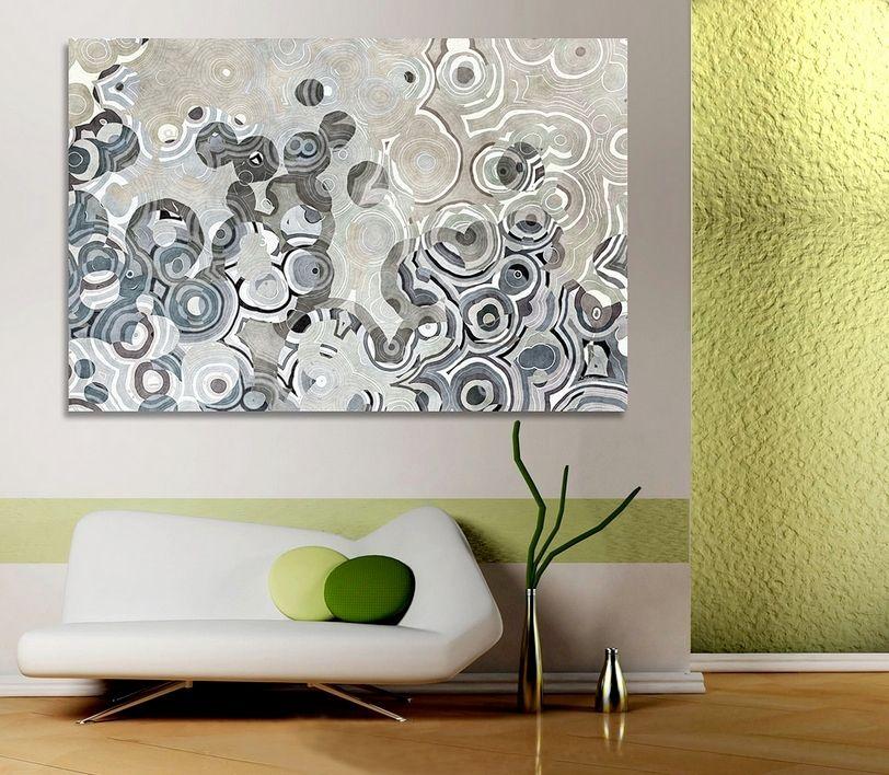 Wall Art Designs: Home Decor Wall Art Wall Art Designs Flower ...
