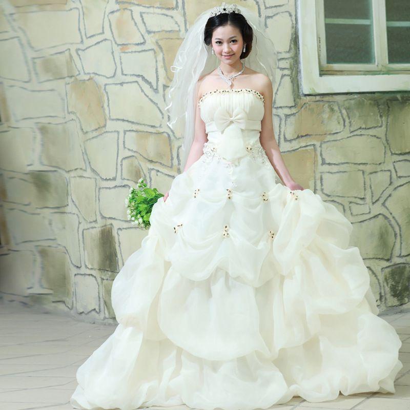 korean wedding dress traditional | Wedding Dress | Pinterest ...
