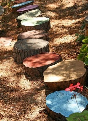 Pin By Brianne Kane On Gardens Outdoor Decor Backyard Backyard Playground Gardening For Kids