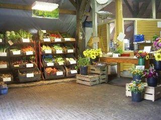 boerderijwinkel - Google zoeken
