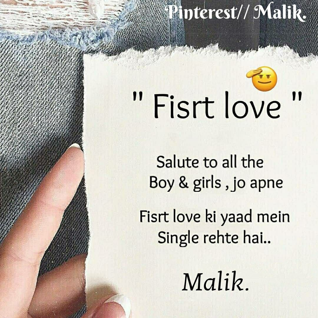 Malik My Diary Quotes Badass Quotes Funny Quotes