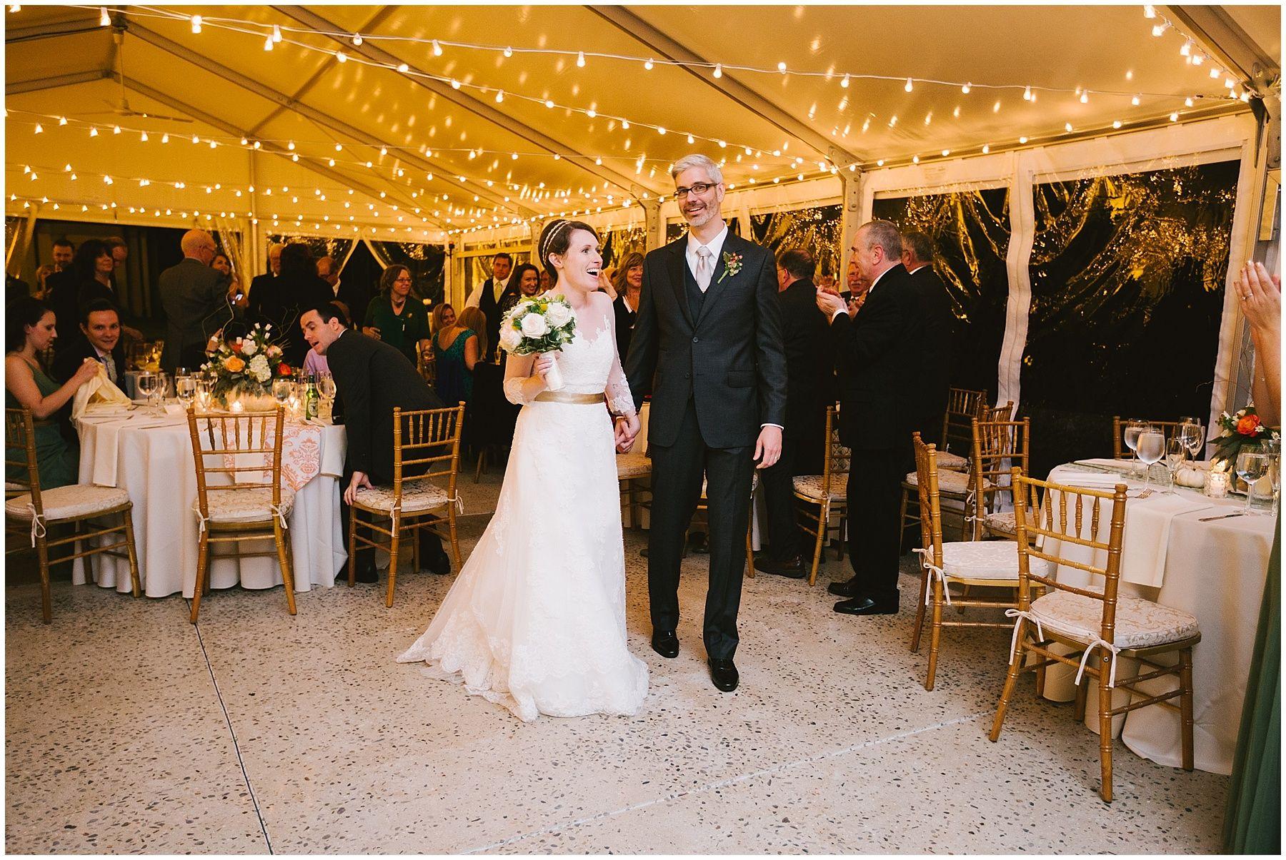 Lindaeric wedding at american swedish museum philadelphia dream