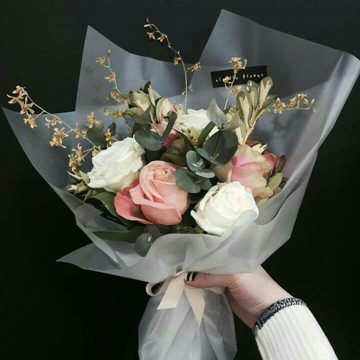 Pin von Rogina Fayek auf Flowers | Pinterest
