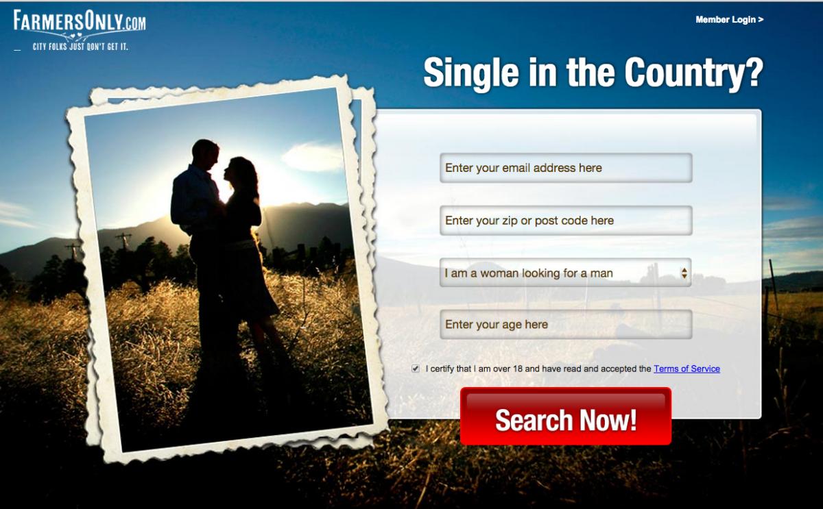 Bon dating site