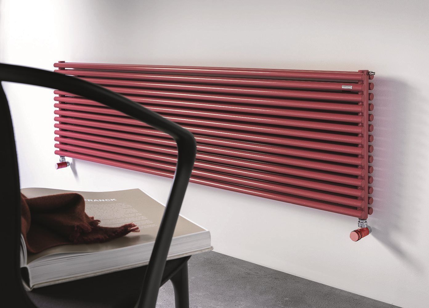 Scaletta Bagno ~ 24 best scaletta images on pinterest radiators radiant heaters