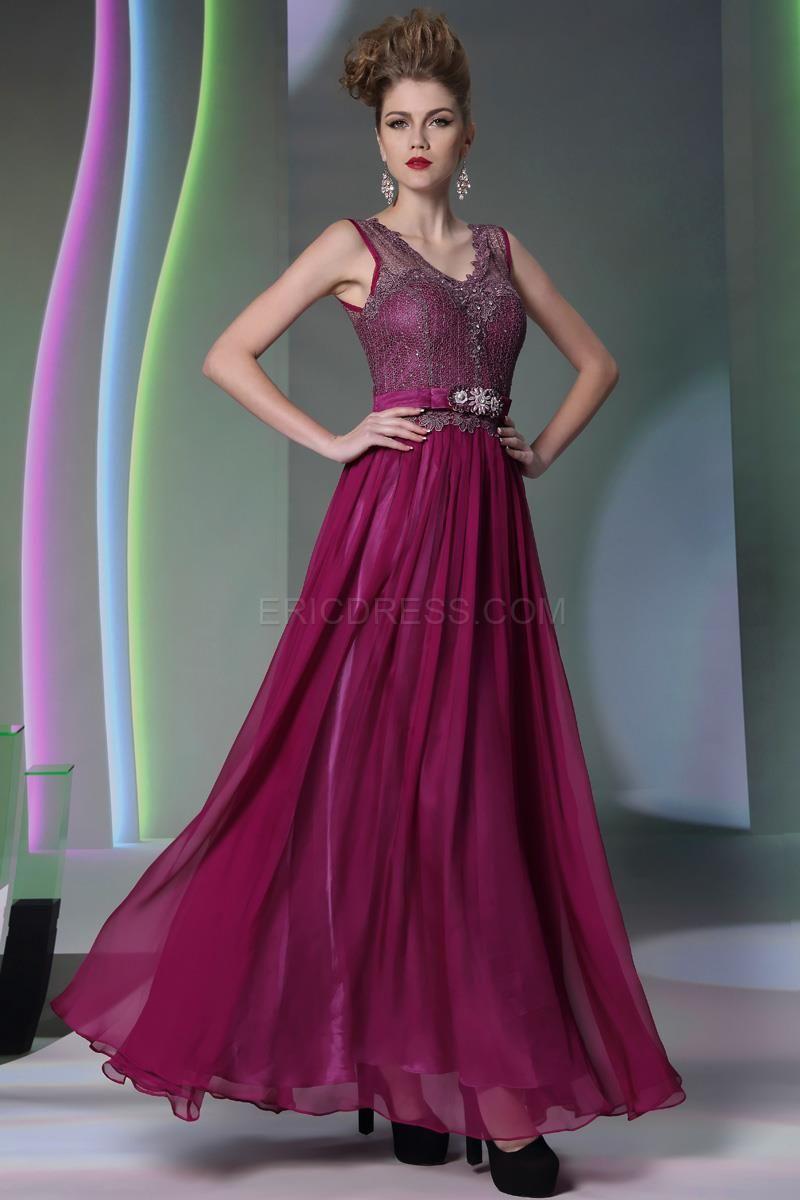 10859000_1.jpg (800×1200) | vestido fiesta | Pinterest | Fiestas