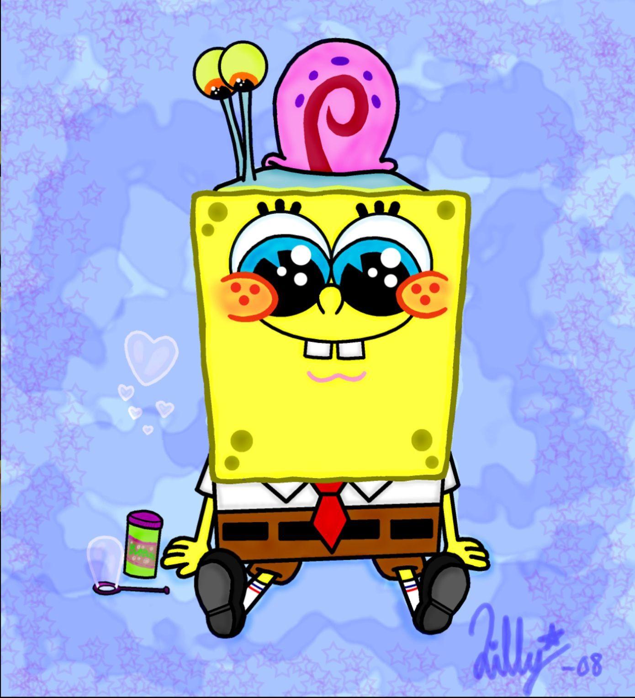 Pin by Catherine Lee on Cute Spongebob, Cartoon