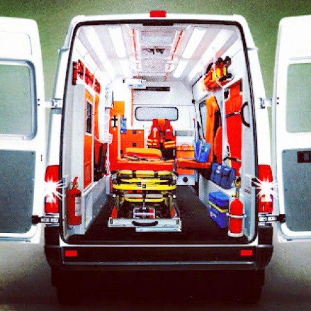 Компания «МЕДПЛАНТ» была основана в 2000 году ведущими специалистами бывшего ВНИИ медицинского приборостроения. Сегодня это известное и успешное производственное предприятие, специализирующееся в производстве медицинского  оборудования для экстренной медицины. В настоящее время МЕДПЛАНТ занимает твёрдые позиции на рынке медицинской техники для скорой медицинской помощи (СМП), обеспечивая все регионы России, а также страны СНГ продукцией собственного производства.
