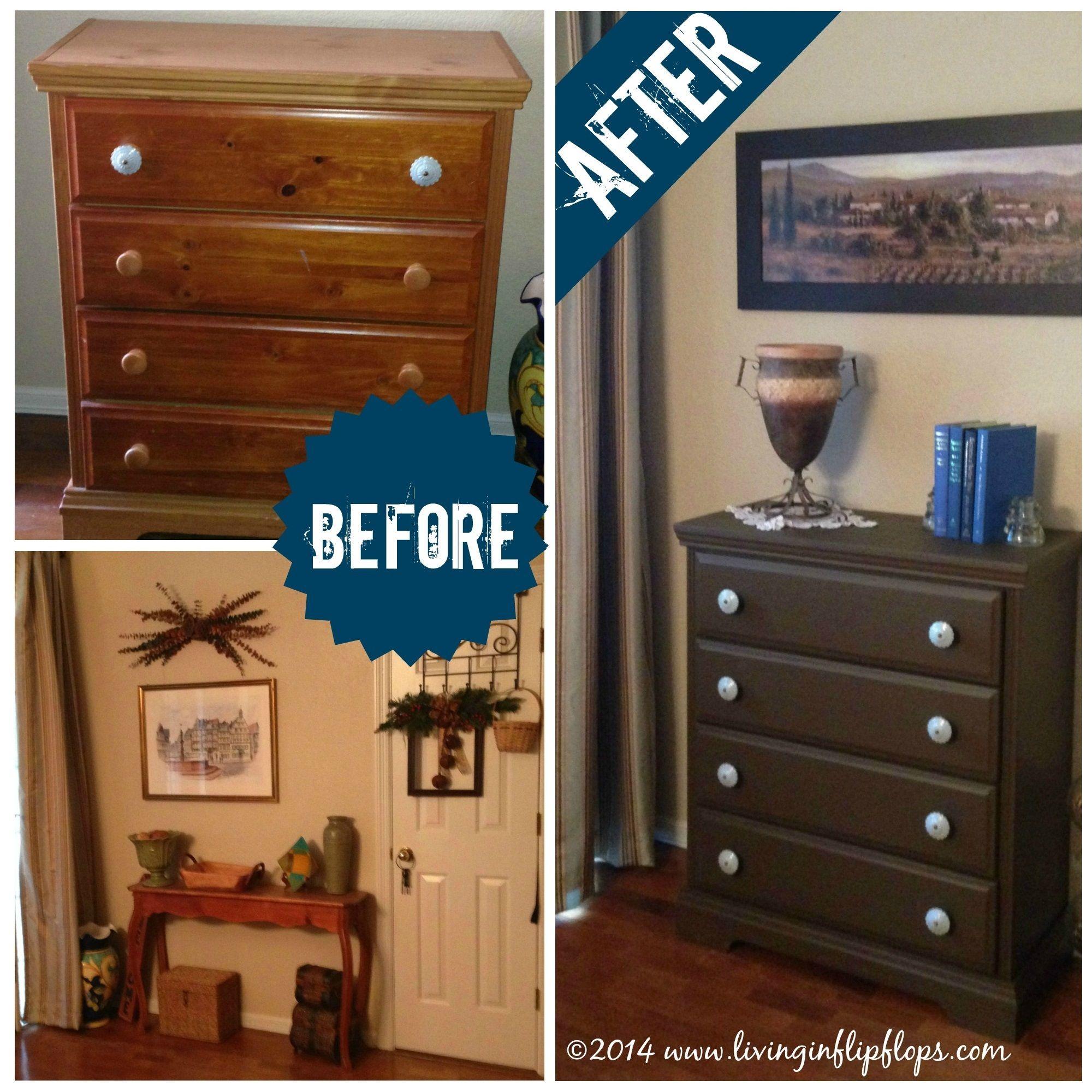 restoring furniture ideas. Furniture Restoration - Google Search Restoring Ideas E