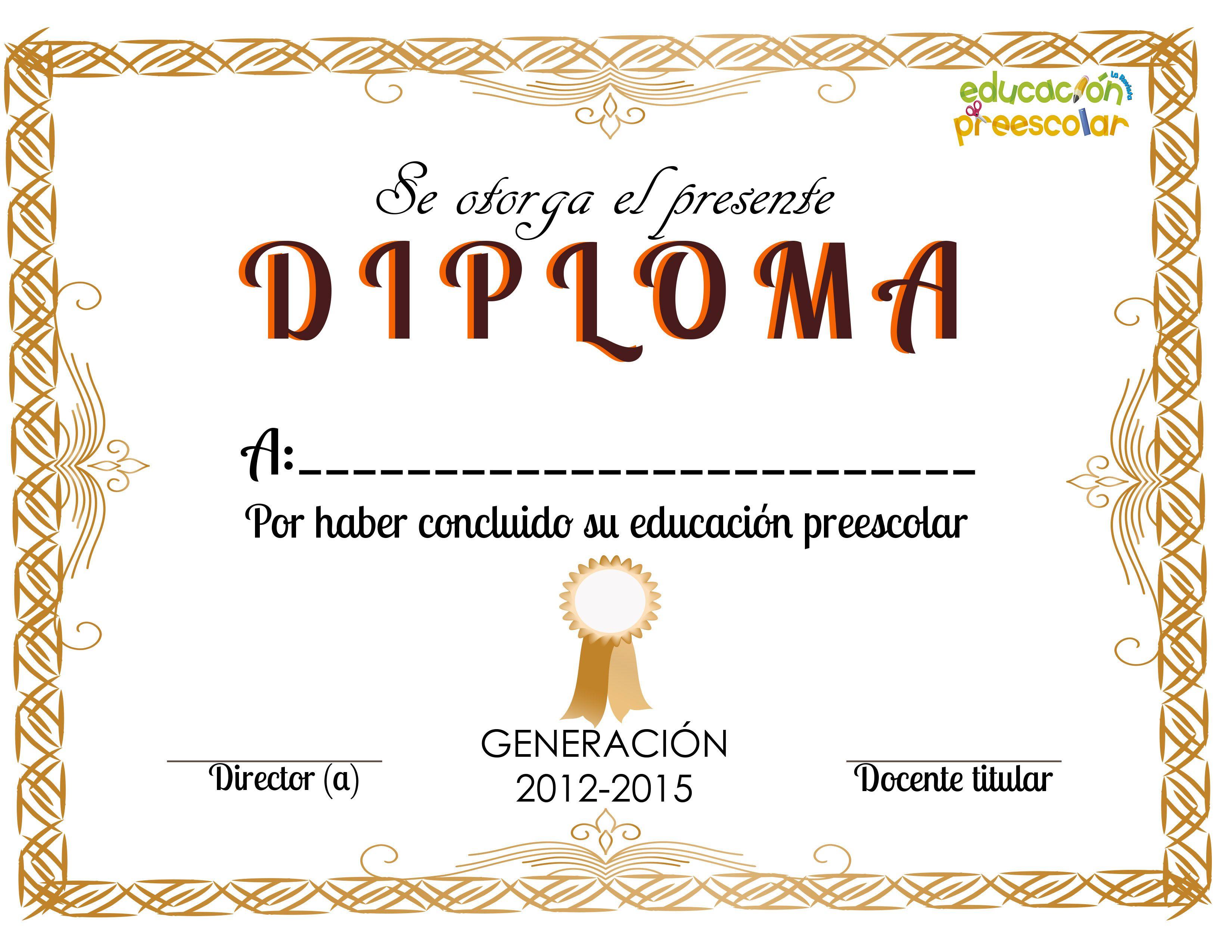 Diploma Çalışmaları ve Yapımları