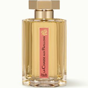 L'Artisan Parfumeur - La Chasse aux Papillons (1999)