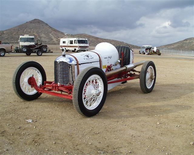S Roof Ohv Vintage Race Cars Pinterest Cars Vintage