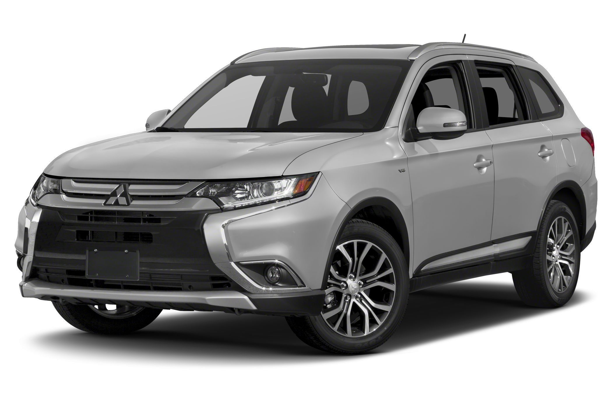 2020 All Mitsubishi Pajero Price And Review In 2020 Mitsubishi Outlander Mitsubishi Outlander Sport 2017 Mitsubishi Outlander