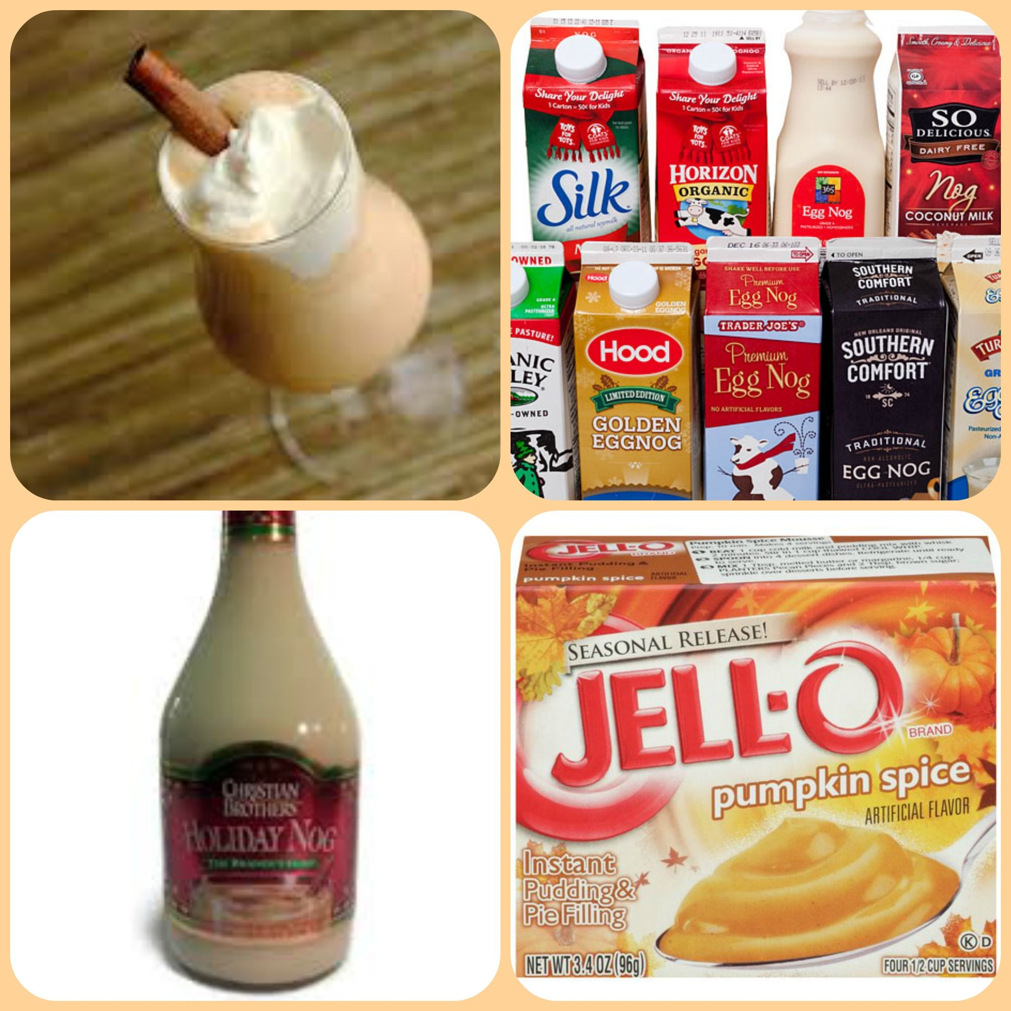 recipe: instant pudding mix directions [27]