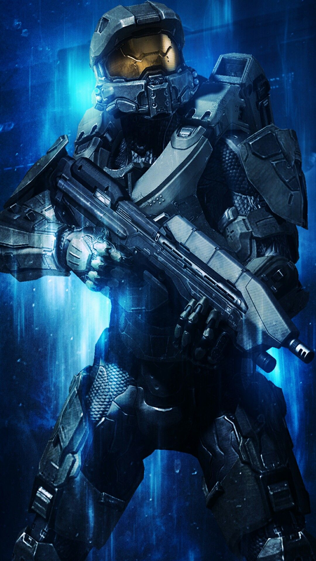 Pin by allie on gaming Iphone 6 plus wallpaper, Halo