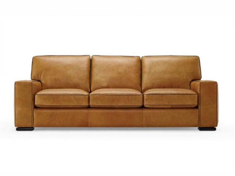 Natuzzi Editions B859 Sofa Set Natuzzi Leather Sofas and - chesterfield sofa holz modern