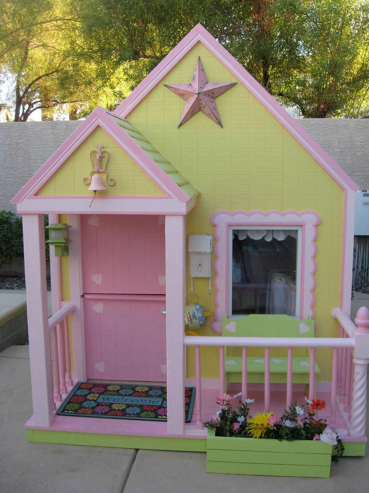Play House Design Plans Now Www Plansnow Go To P Age 1