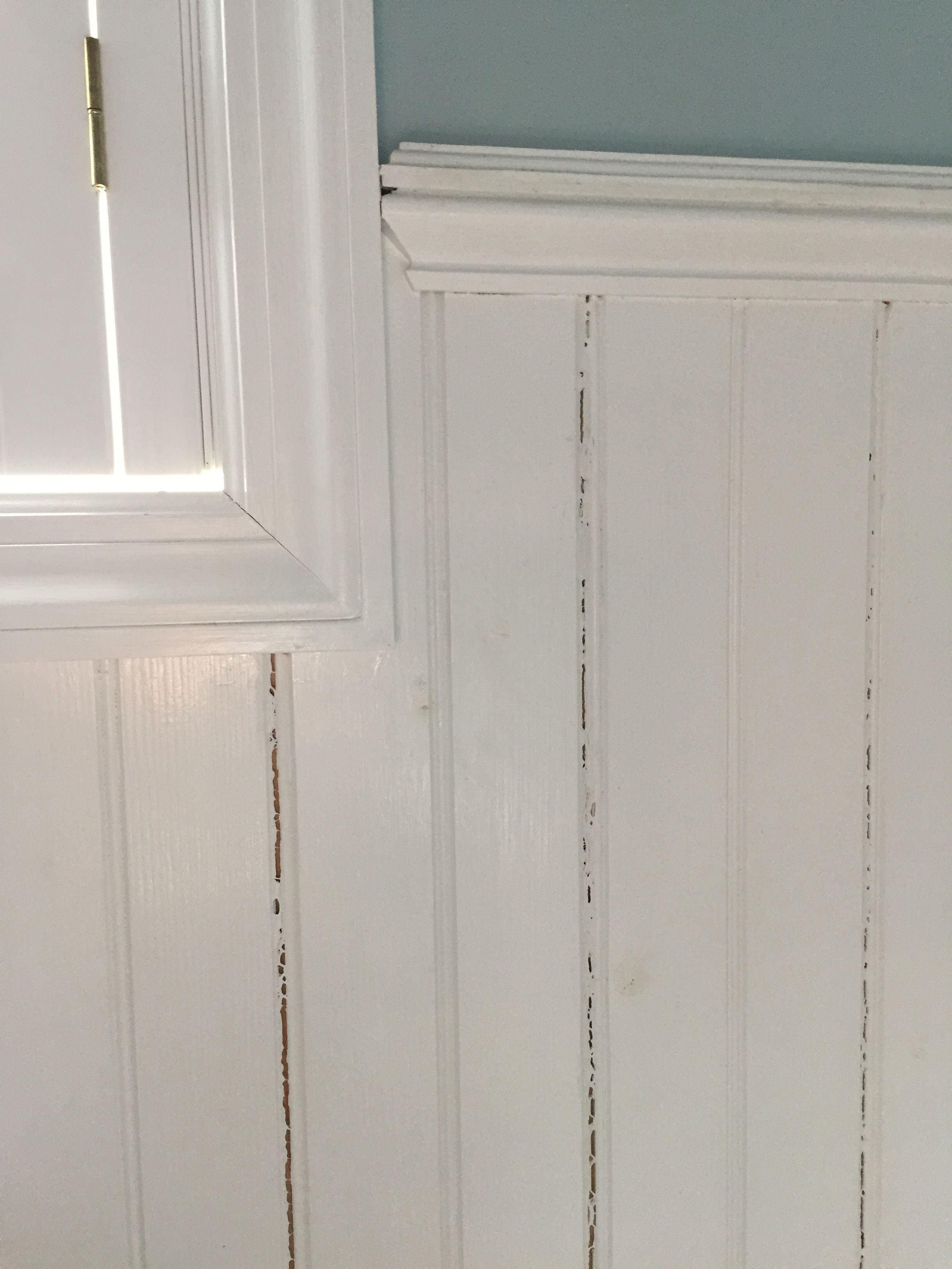14 Unutterable French Wainscoting Ideas Wainscoting Bathroom Faux Wainscoting Wainscoting Styles