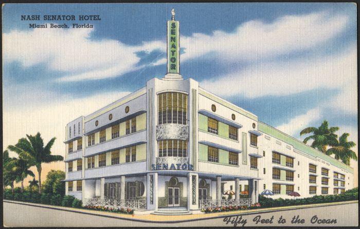 7b44050e6286230633c39cc5492c4817 - Howard Johnson Plaza Hotel Miami Airport Hialeah Gardens Fl