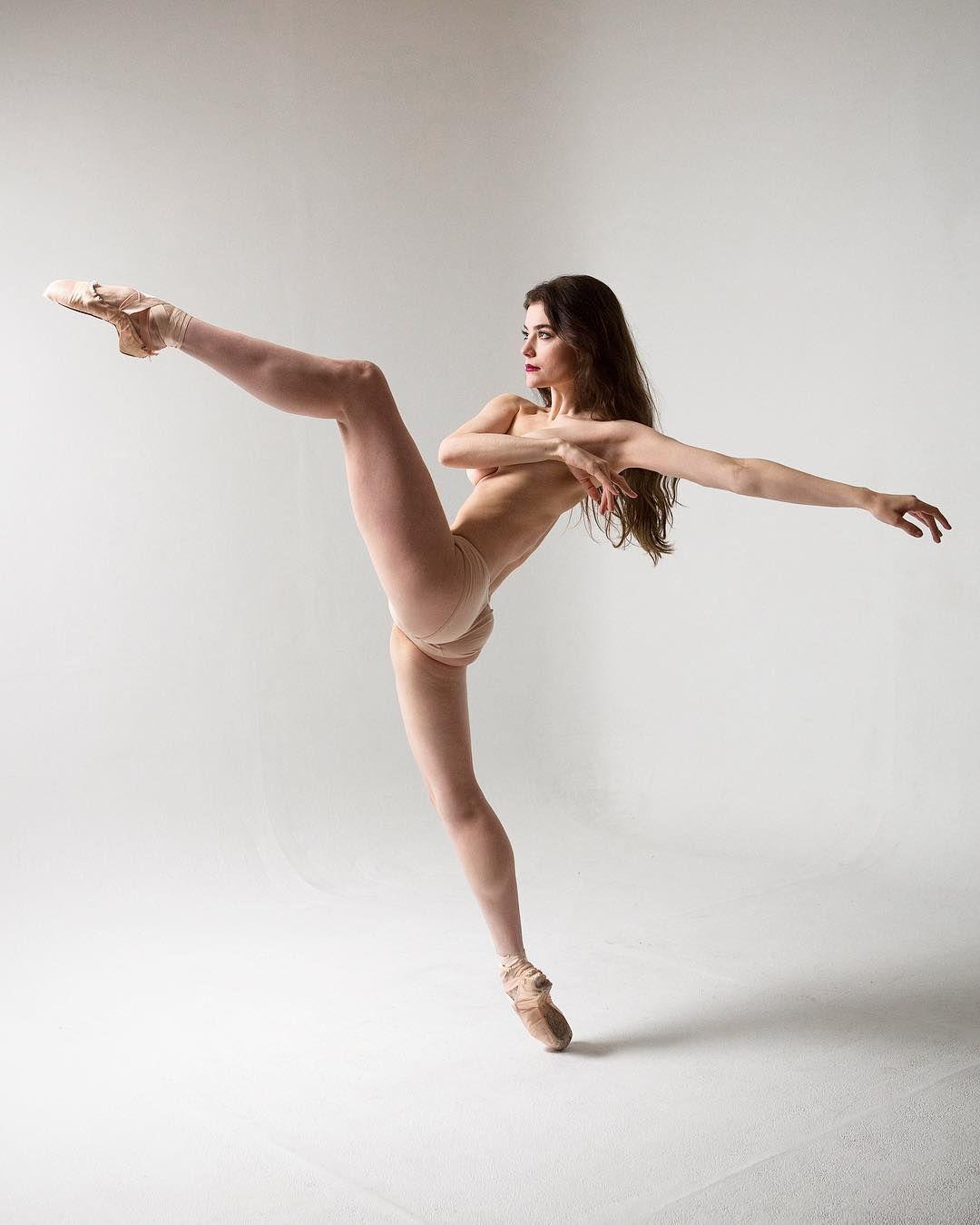 Nude dancers baltimore