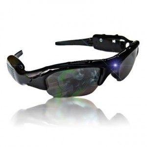 3b135f9c32d55 Spy Gear Gadgets for Adults