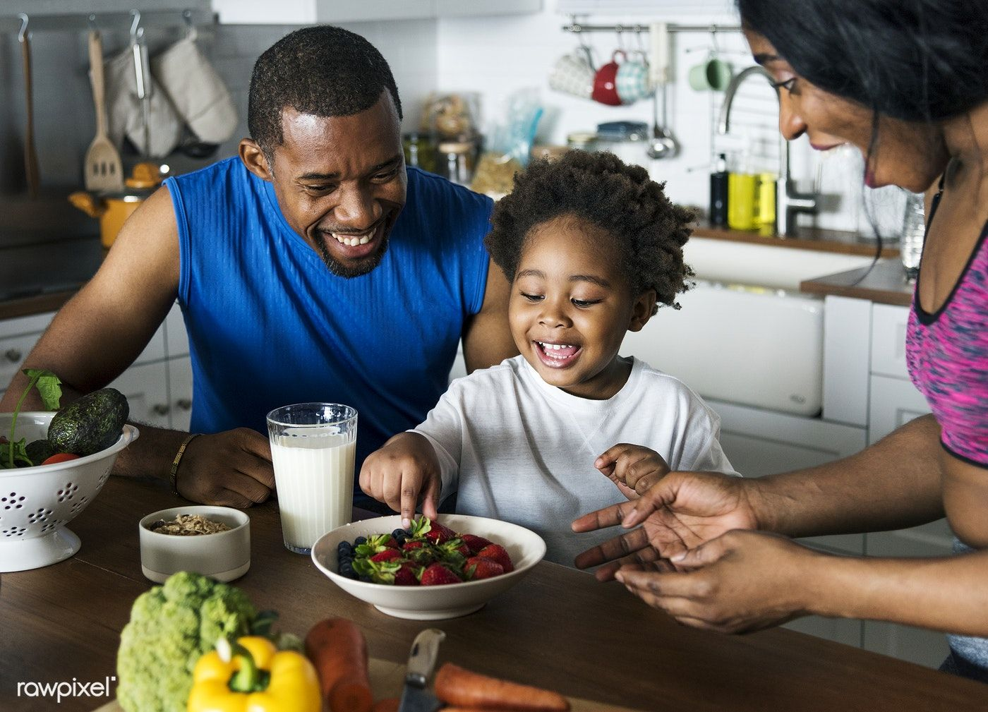 Eat and Drink Smart to Fend Off Cold and Flu Season
