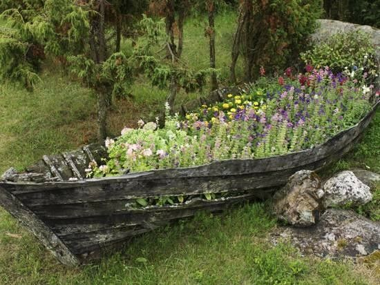 Wooden rowboat flower box.This is why wood boat maintenance is ... on wooden powerboat, wooden tube, wooden airboat, wooden cruiser, wooden yacht, wooden pontoon, wooden sloop, wooden speedboat, wooden barge, wooden warship, wooden motorboat, wooden sailboat, wooden cannon, wooden boat, wooden catamaran, wooden trawler, wooden pirogue, wooden ship, wooden houseboat, wooden rowing shell,