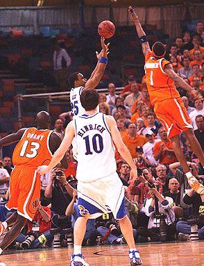 Champs Syracuse Basketball Syracuse Basketball Final