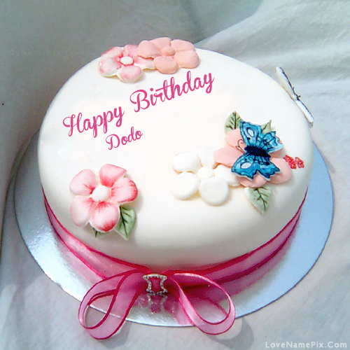 Right Click And Save Images As Birthday Wishes Cake Birthday Cake Write Name Happy Birthday Cakes