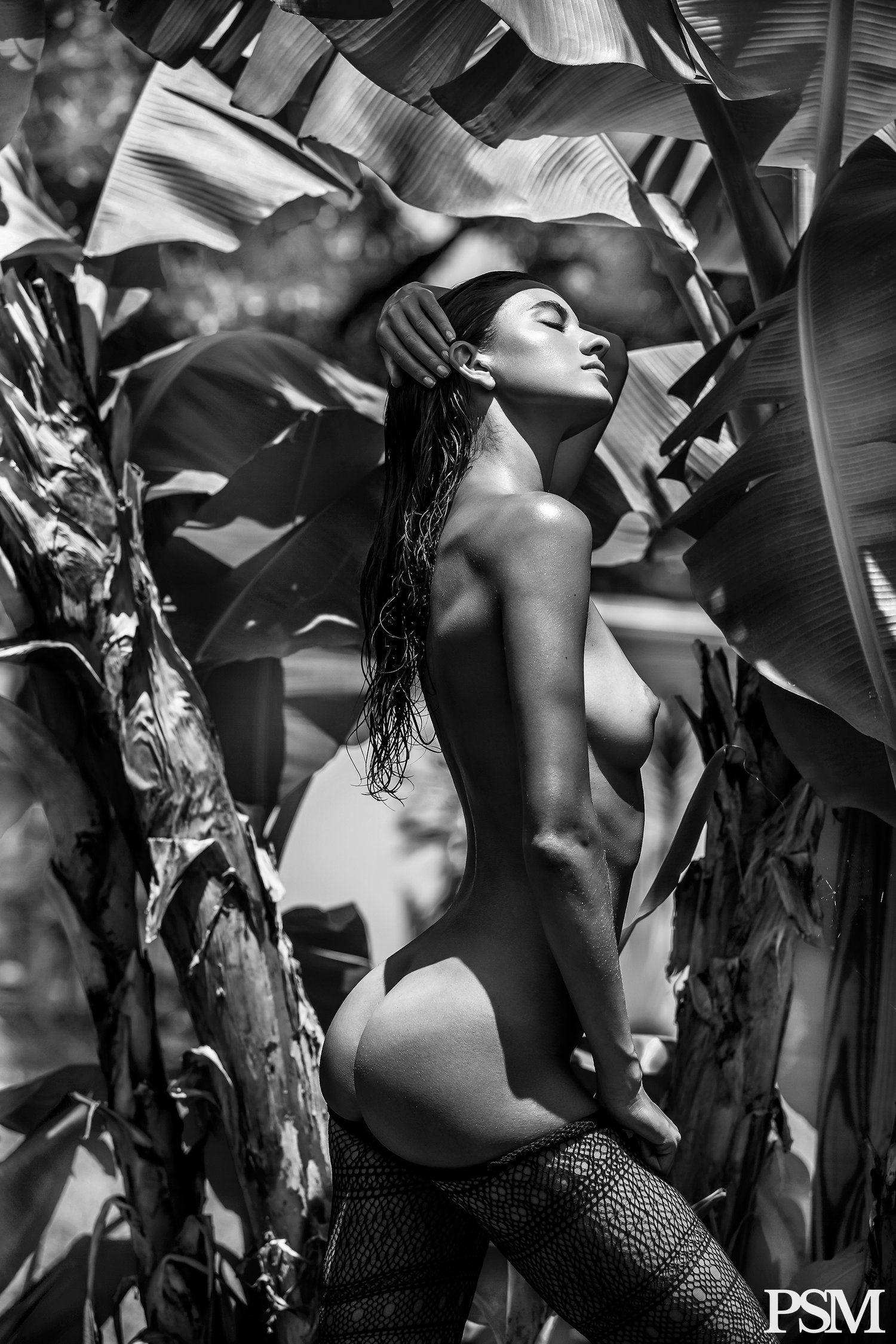 Selfie Viola Bailey nude (26 foto and video), Tits, Bikini, Feet, braless 2017