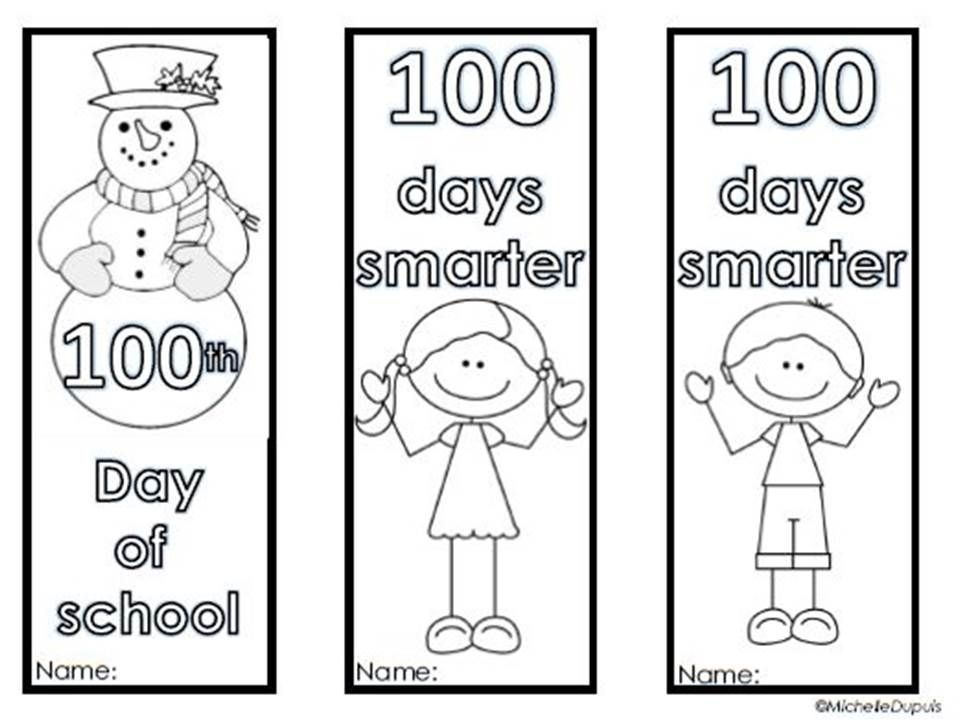 17 Best images about 100 day on Pinterest | I am, 100 chart and ...
