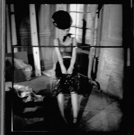 Farewell Deborah Turbeville, queen of fashion photography http://wp.me/p3KQGr-H4  #DeborahTurbeville, #fashion, #photography, #legendary, #photographers
