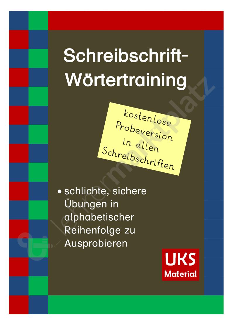 Deutsche kennenlernen seite