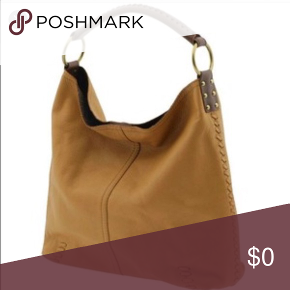 Looking to trade ANYTHING in my closet for this particular bag!! Lucky  Brand Bags Hobos. ISO Lucky Brand Hobo Slouch ... c7239d8cf0
