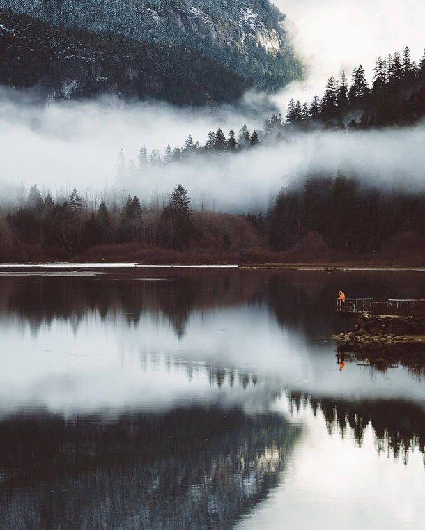 adventure, autumn, cold, cozy, fall