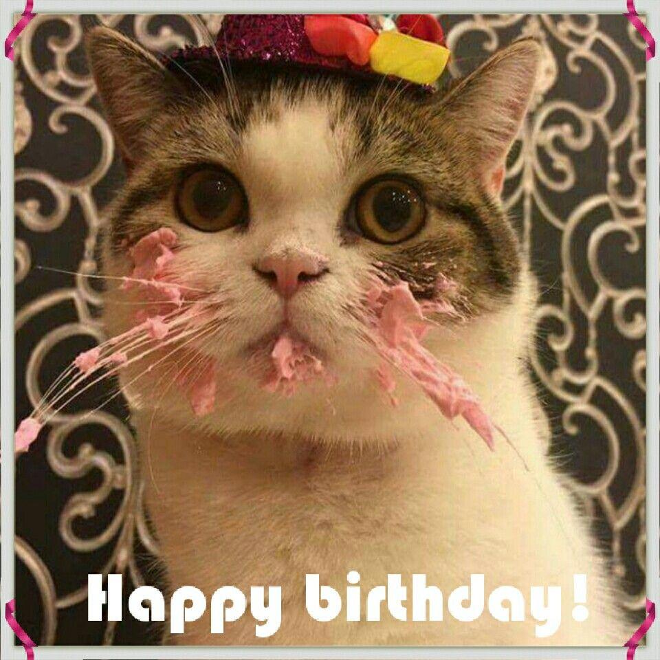 mensagem de aniversário para irmão - happy birthday