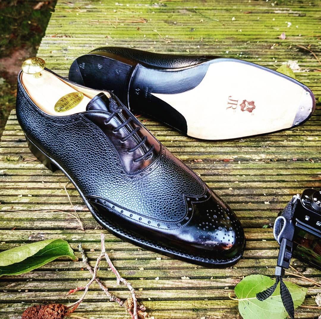 Ascot Shoes | Ascot shoes, Dress shoes, Gentleman shoes