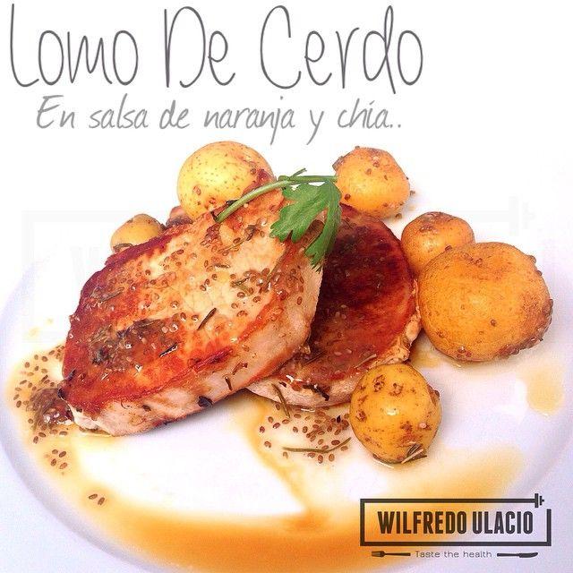 Instagram post by wilfredo ulacio wilfredoulacio food food forumfinder Image collections