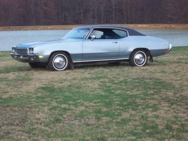 8 1972 Buick Skylark Ideas Buick Skylark Skylark Buick