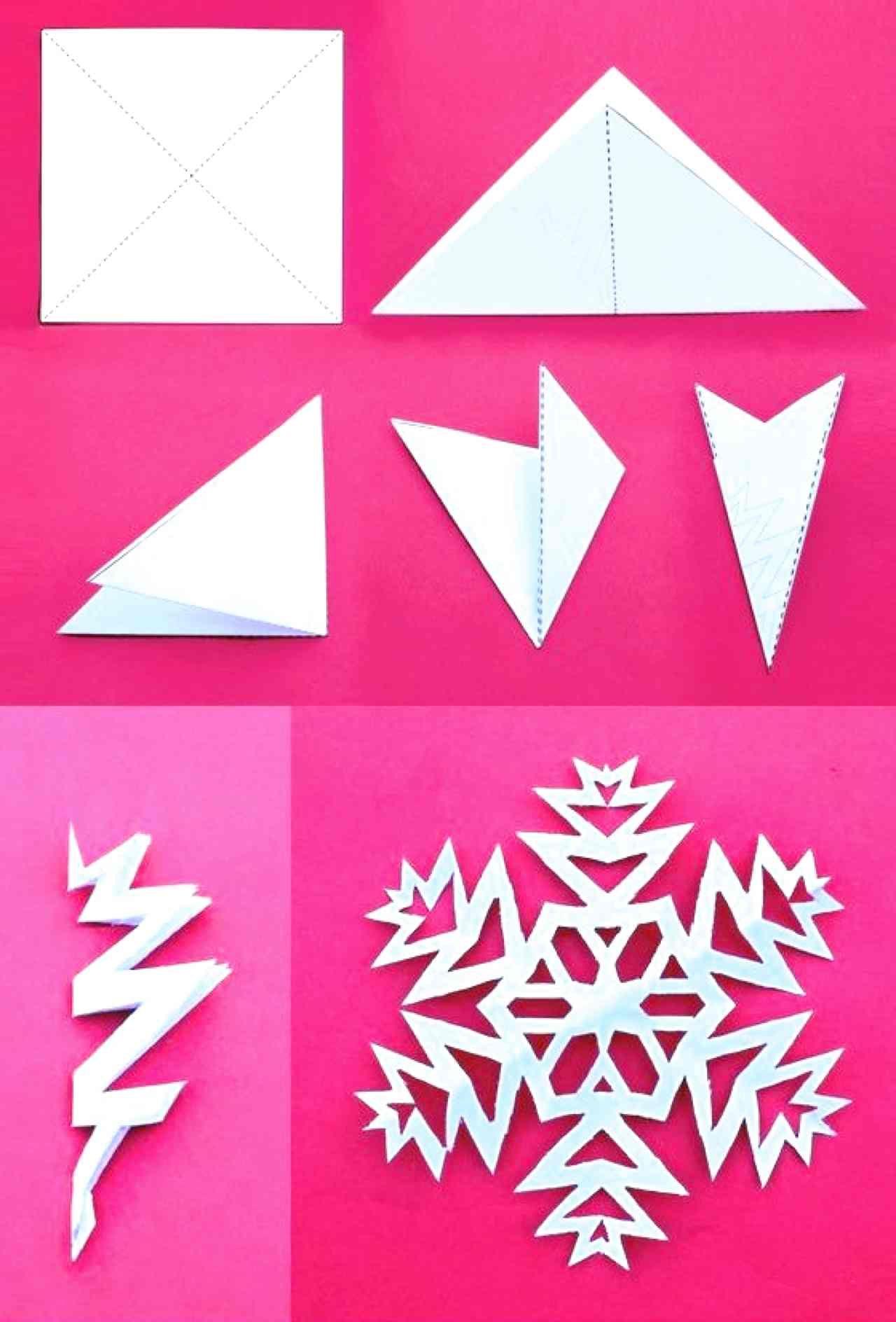 Print Festive Holiday Craft Worksheets Fun Printable Kids
