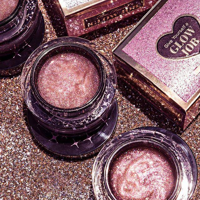 Makeup Releases Makeup Pinterest Makeup, Cosmetics and Beauty