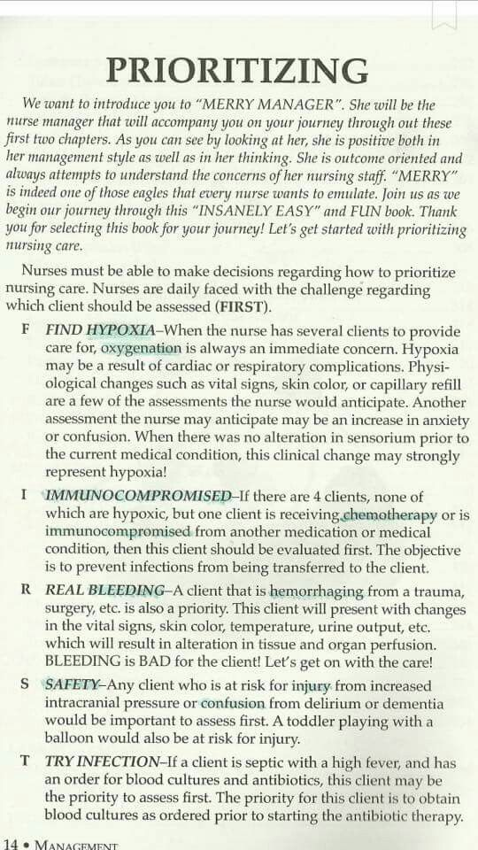 the journey to becoming a nurse nursing essay A student can become a nurse in as little time as a year in a lpn program (with the proper prerequisites), rn in an associate degree, bsn at university level or move onto graduate level for msn and most recently phd in nursing.