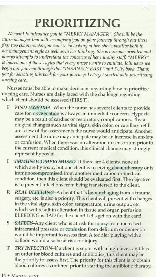 why i want to become a nurse essay