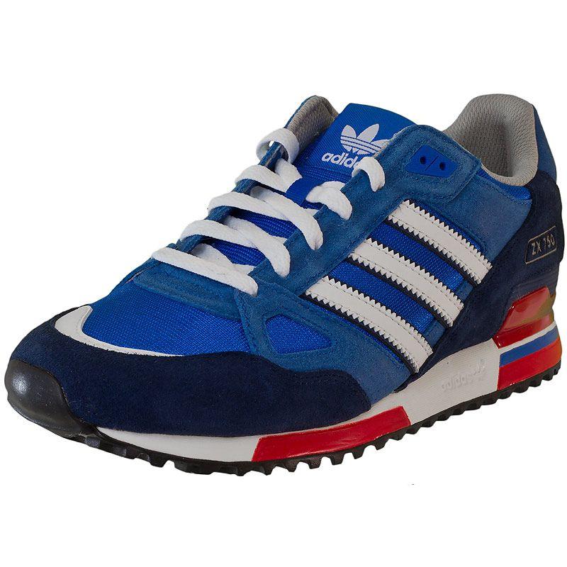 meet 79853 3ae73 ... where can i buy adidas zx 750 blue bird d49f4 7f0da